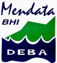 Logo1 - Logo1.png