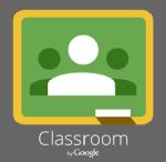 classroom 1 - classroom 1.png