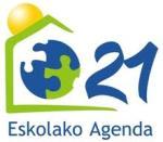 ESKOLA AGENDA21 - ESKOLA AGENDA21.jpg